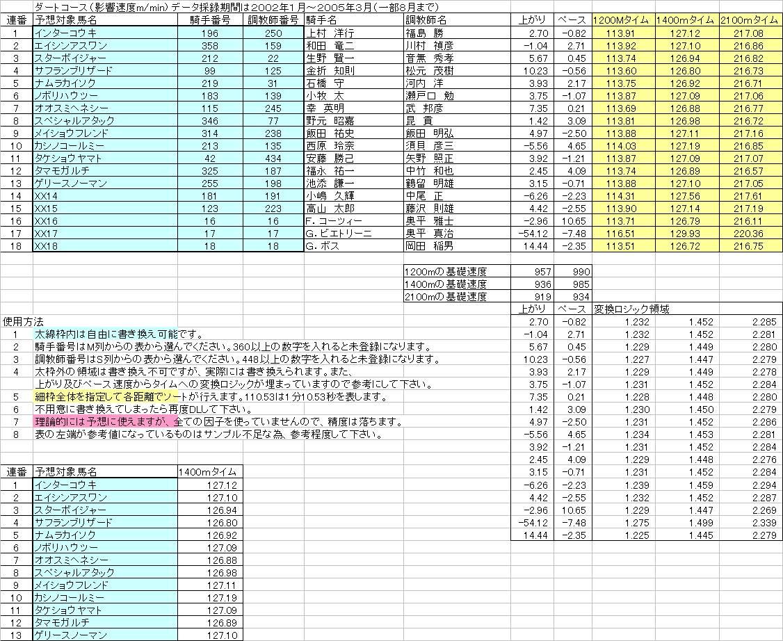 n2_6642_image002