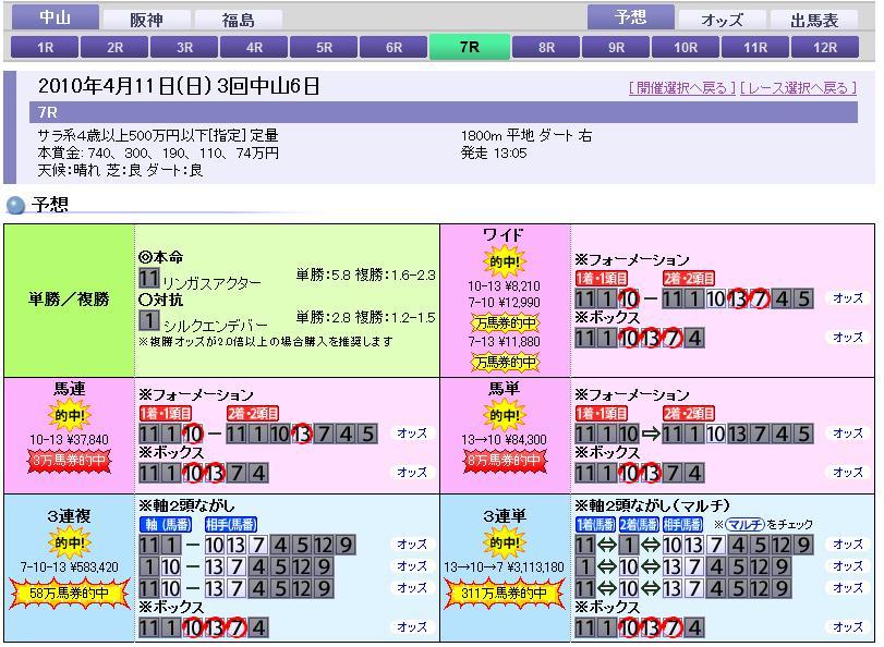 20100411nakayama311mili
